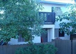 E Garfield Ave Unit, Glendale CA
