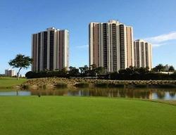 W Country Club Dr , Miami FL