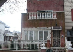 W 6th St, Brooklyn NY
