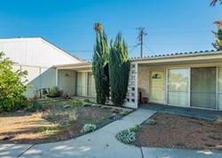 Gibbel Rd, Hemet CA