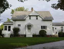 Pre-Foreclosure - Lyons Rd - Dudley, MA