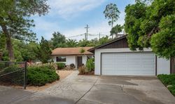 Pre-Foreclosure - Kenwood Rd - Santa Barbara, CA
