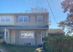 Pre-Foreclosure - Cedar St - Lakehurst, NJ
