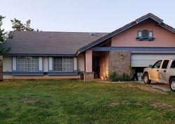 Pre-Foreclosure - Santa Maria St - Yucaipa, CA