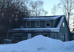 W 33rd Ave, Anchorage AK