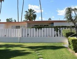Portola Ave, Palm Desert CA