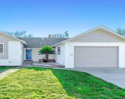 Wilshire Cir, Sacramento CA
