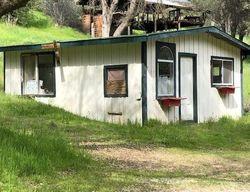 Pre-Foreclosure - Forest Glenn Rd - Coarsegold, CA
