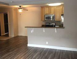 Pre-Foreclosure - Peach Ave Unit 62 - El Cajon, CA