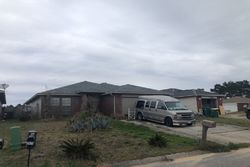 Pre-Foreclosure - Catline Cir - Navarre, FL