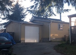 Pre-Foreclosure - Se 26th Ave - Portland, OR