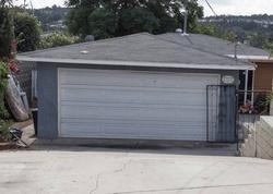 Buena Vista Ave, La Habra CA