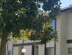 Maxwell Ct, Riverside CA
