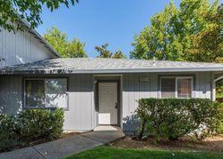 Elbridge Ave Apt F, Cloverdale CA