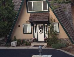 Pre-Foreclosure - Peninsula Dr - Westwood, CA