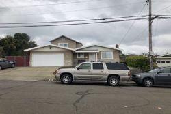 Viewmont St, Benicia CA
