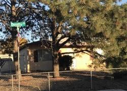 Dorothy St Ne, Albuquerque NM