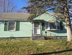 Pre-Foreclosure - Olson St - Abington, MA