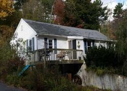Pre-Foreclosure - Brimfield Rd - Holland, MA