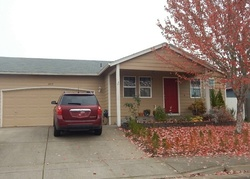 Pre-Foreclosure - Monticello St Se - Albany, OR