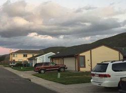 Pre-Foreclosure - Malibu Way - Lompoc, CA