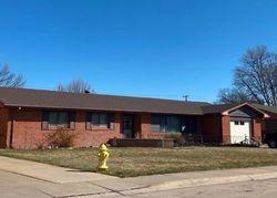 Cedarberry Rd, North Platte NE