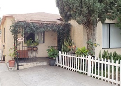 E 56th St, Maywood CA