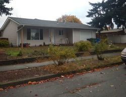 Westfield Pl, Stayton OR