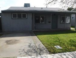 Lilac Ln, West Sacramento CA