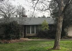 Brookhill Dr, Fair Oaks CA