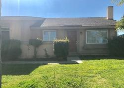 Pre-Foreclosure - Weston Ct - Santa Maria, CA