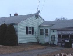 Pre-Foreclosure - Diane Way - Marshfield, MA