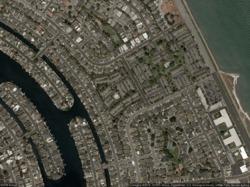 Dove Ln, San Mateo CA