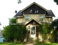Pre-Foreclosure - Grand Ave - Hartford, WI