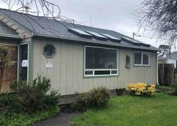 Pre-Foreclosure - Humboldt St - Crescent City, CA