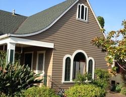 Olive St, San Diego CA