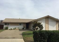 Rowena Ave, San Marcos CA