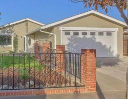 Miller Rd, Hollister CA