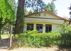 Dee Knoch Rd, Fall River Mills CA