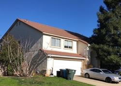 Pre-Foreclosure - Truckee Ct - Yuba City, CA