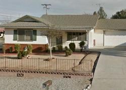 Pre-Foreclosure - Crestview Dr - Yucaipa, CA
