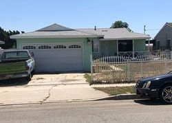 W 156th St, Compton CA
