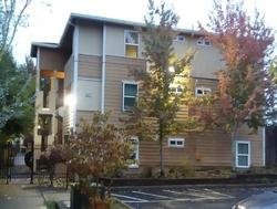 Se Clinton St Unit , Portland OR
