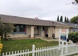 Pre-Foreclosure - Tampico Rd - Fremont, CA