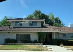 Larryan Dr, Woodland Hills CA