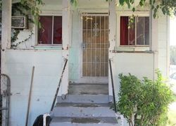 Holmes Ave, Los Angeles CA