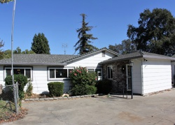 Pre-Foreclosure - 4th Ave - Rio Linda, CA