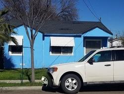 W Whittier Ave, Tracy CA