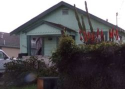 Emeric Ave, San Pablo CA