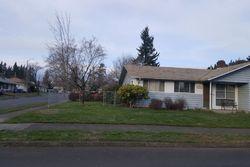 Se Morrison St, Portland OR